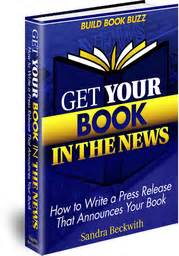 Complete Review - Links to Book Review sites at the