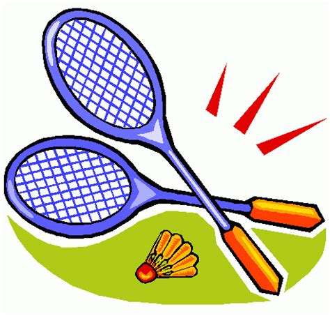 Essay Game and Tennis - 509 Words Major Tests